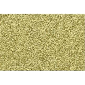 Fine Turf - Yellow Grass (18 cu. in. Bag)