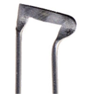 Razertip Tip, Standard 4L - Large Flat Skew