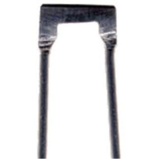 Razertip Tip, Standard 6L - Large Chisel