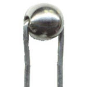 "Razertip Tip, Standard T99.055 - 5.5mm (7/32"") Ball Stylus"