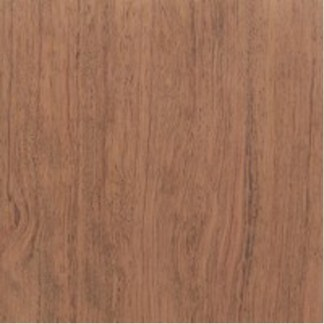 "Bubinga 1/2"" Thick Stock, 2 sq. ft"