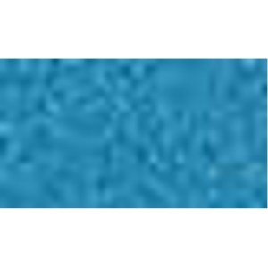 PEARL EX 3 GRAM 634 SAPPHIRE BLUE