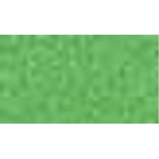 PEARL EX 3 GRAM 635 APPLE GREEN