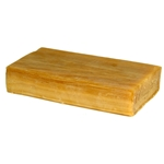 Pure Sculpting Beeswax