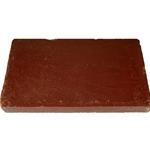 Microcrystalline Wax - 10 lbs.bs