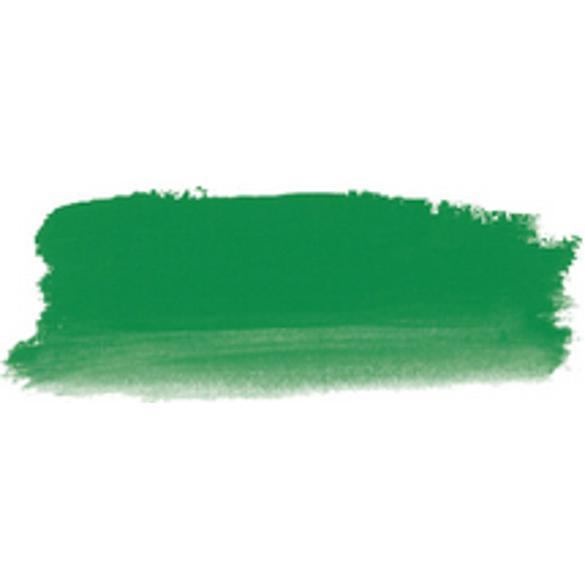 BRILLIANT GREEN, Jo Sonja 2.5 OZ Tube