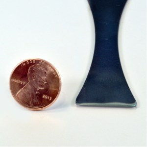 "Flexcut FR705 7/8""(22mm) Chisel"