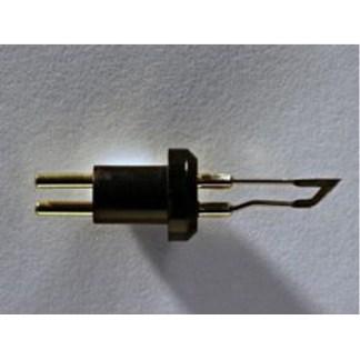 "Colwood Replaceable Tip Pen RT-GR (3/16"") Round Heel Skew"