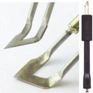 Razertip Pen Heavy Duty Pen 16M - Large 45 Degree Shader