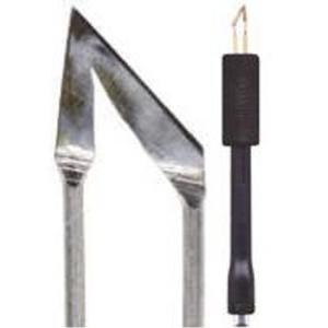 Razertip Pen Heavy Duty Pen 1L - H D Large Skew