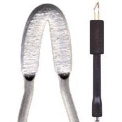 Razertip Pen Heavy Duty Pen 2M - Medium Round