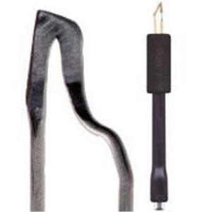 Razertip Pen Heavy Duty Pen 4S - Small Flat Skew