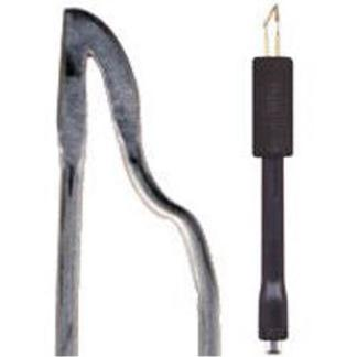 Razertip Pen Heavy Duty Pen 14SM - Small to Medium Size Knife