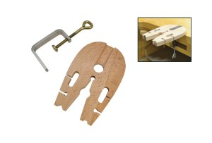 Jewelers' Tools & Bench Supplies