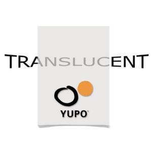 YUPO PADS 9X12 74LB WHITE 10 SHEETS