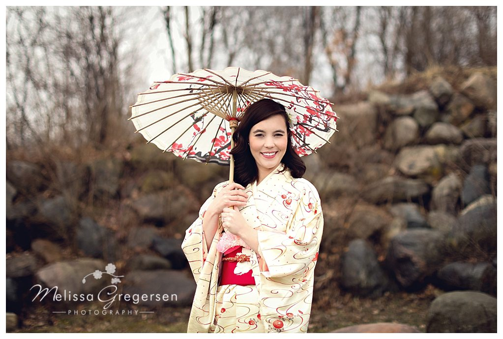 Kalamazoo Michigan Wedding Bridal Portraits Gregersen Photography