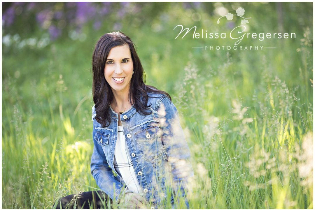 Protected: Amber Tiller :: {Kalamazoo Small Business Feature}