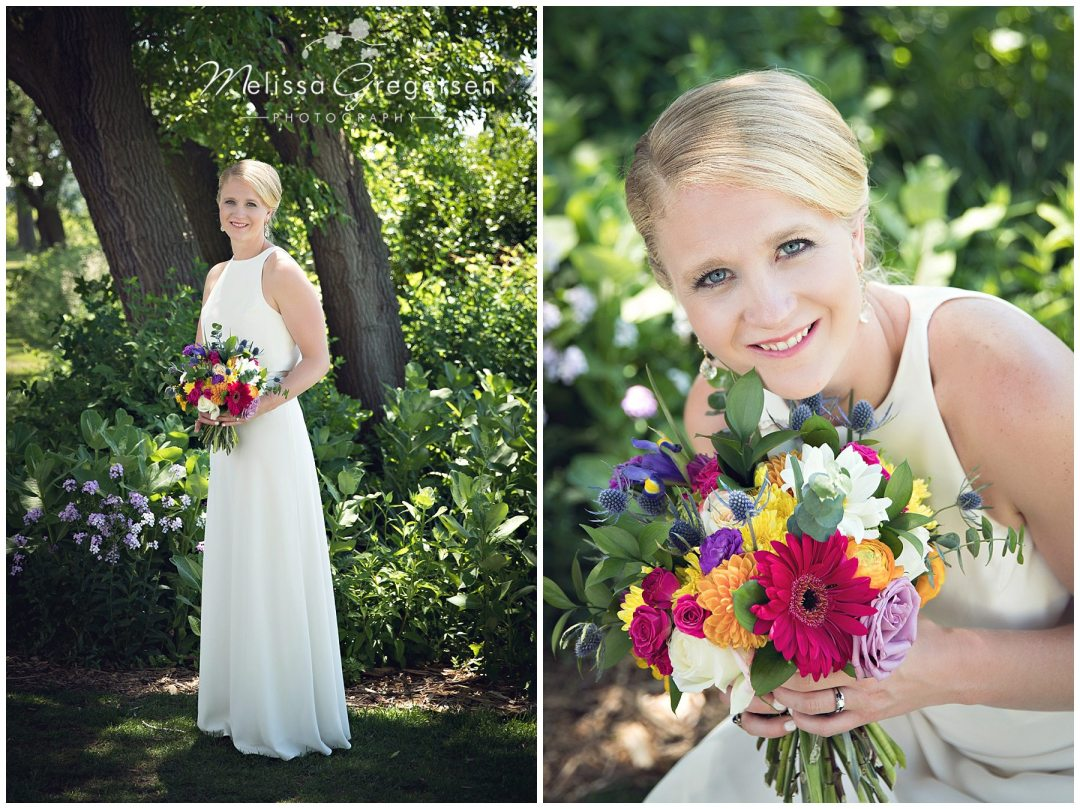 South Haven Michigan Wedding Photographer Gregersen Photography