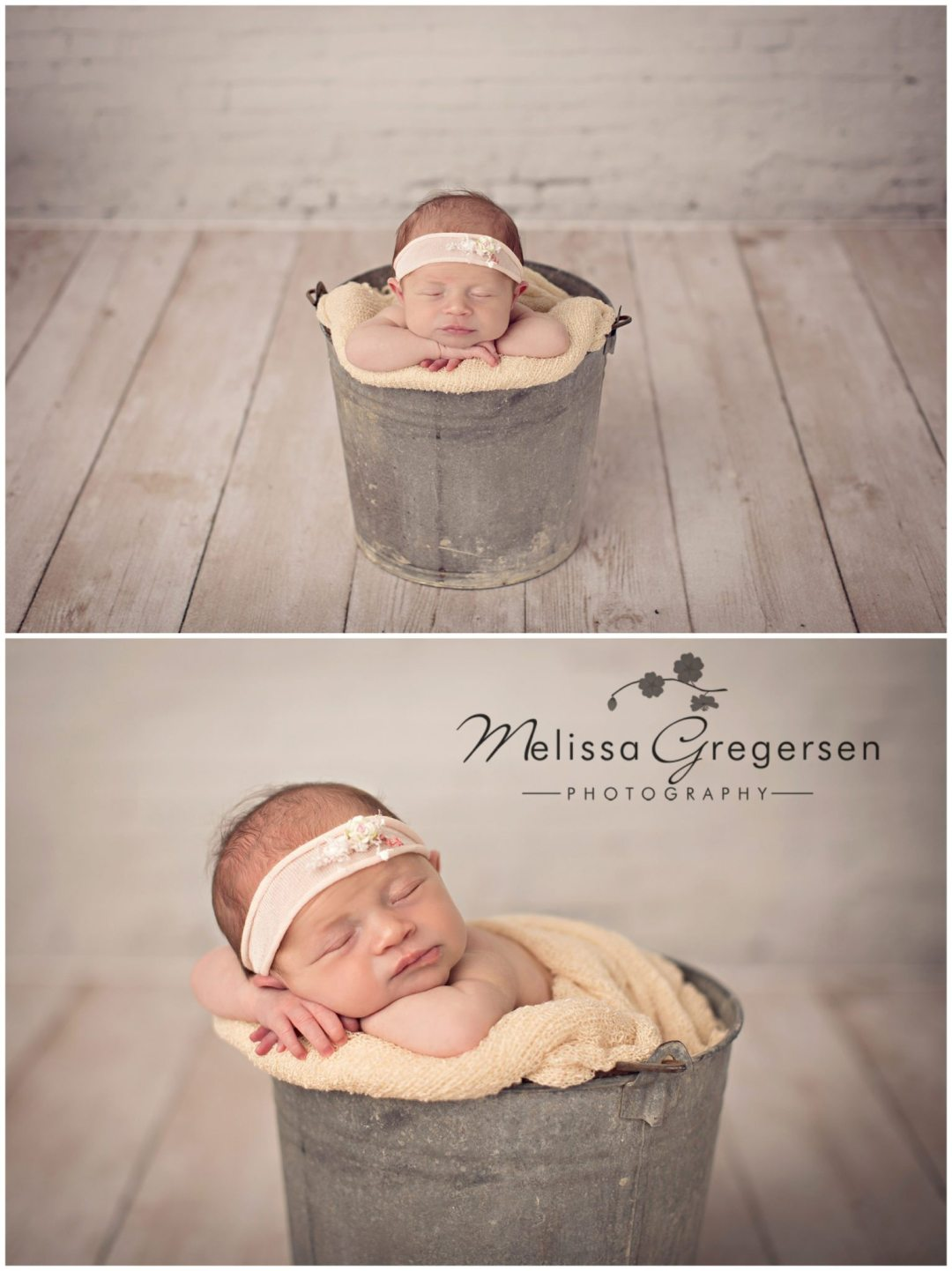 Lilah :: Kalamazoo Michigan Baby Plan Photography