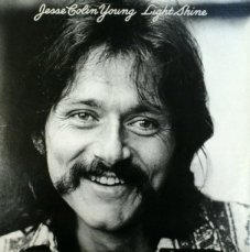 JesseColinYoung