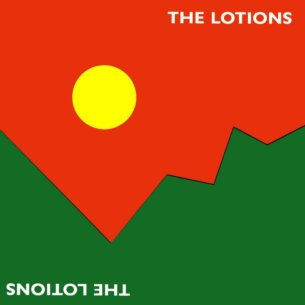 Lotions 1