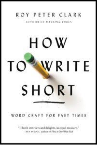 HowToWrite Short