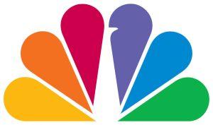 NBC1986