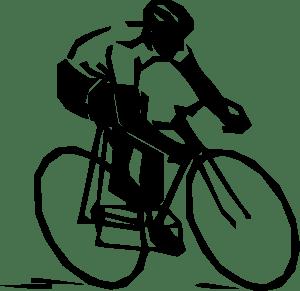 bicycleimage