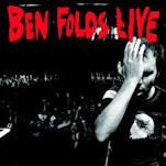 BenFoldsLive