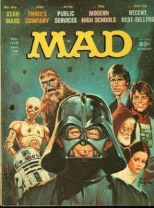 MadMagazine-StarWarsCover