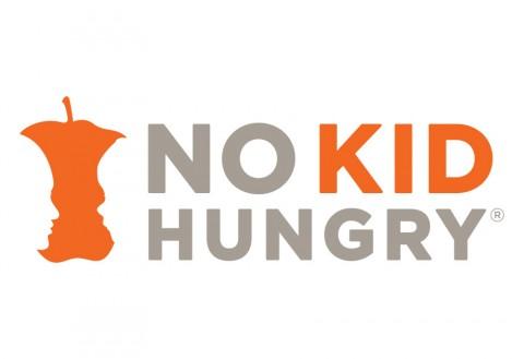 NKH_logo_color