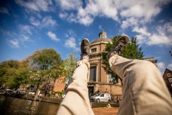 amsterdam-day-8