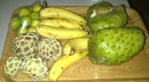 vincy-fruits