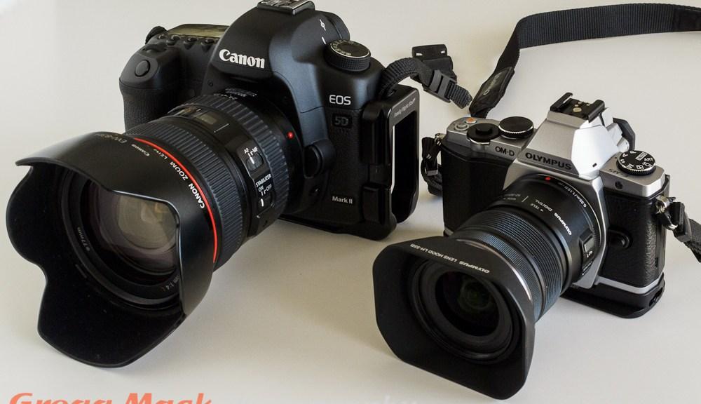 20120825_Olympus_vs_Canon_024