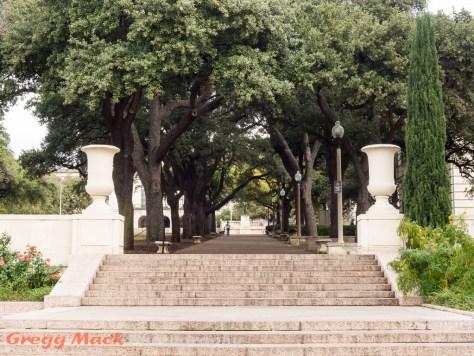20121215_UTexas_Walk_112