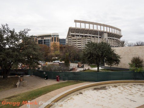 20121215_UTexas_Walk_181-Edit