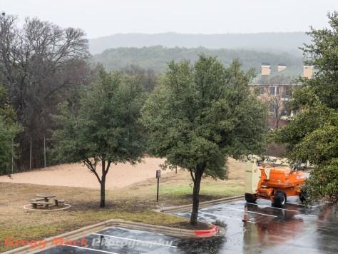 20130109_Rain_in_Austin_008