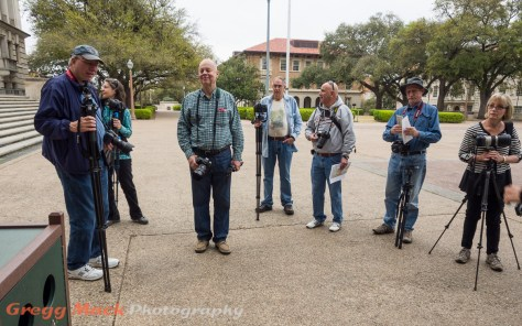20130316_Univ_of_Texas_Campus_002