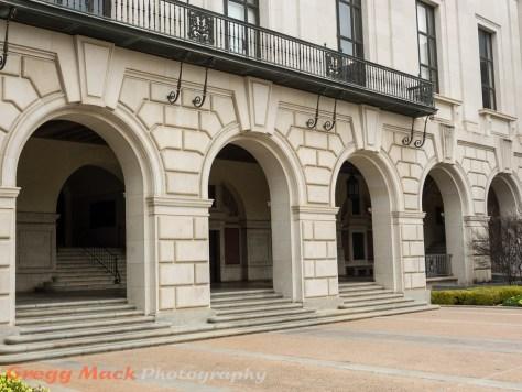 20130316_Univ_of_Texas_Campus_022