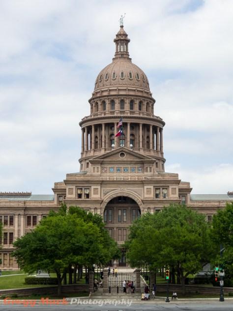 20130407_Downtown_Austin_019