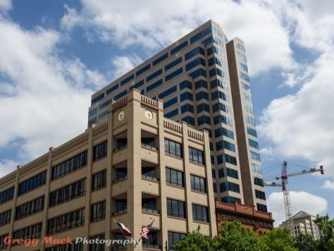 20130407_Downtown_Austin_052