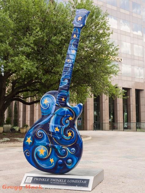 20130407_Downtown_Austin_058