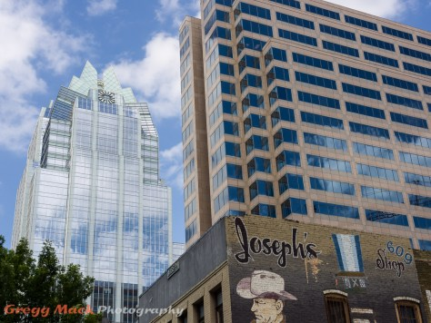 20130407_Downtown_Austin_064