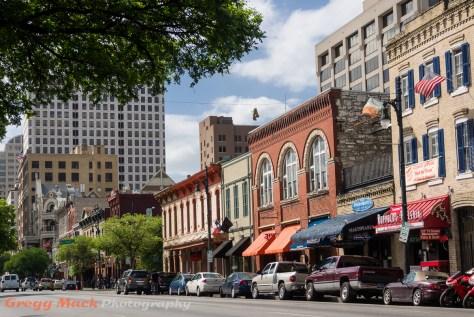 20130407_Downtown_Austin_098
