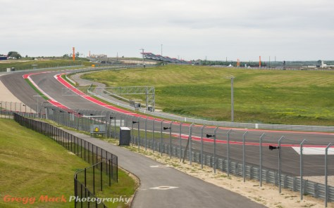 20130425_Circuit_of_The_Americas_054