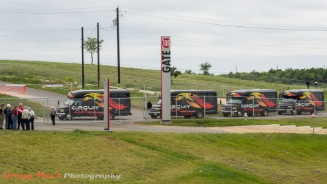 20130425_Circuit_of_The_Americas_068