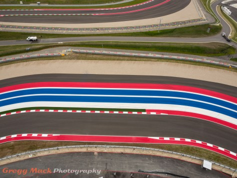 20130425_Circuit_of_The_Americas_083