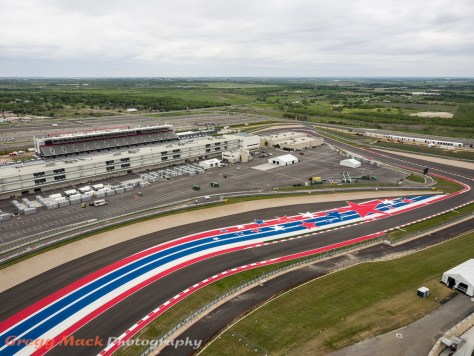 20130425_Circuit_of_The_Americas_089