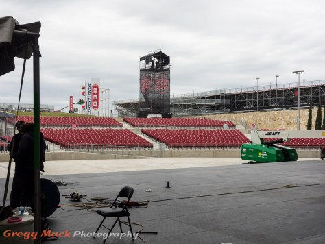 20130425_Circuit_of_The_Americas_100