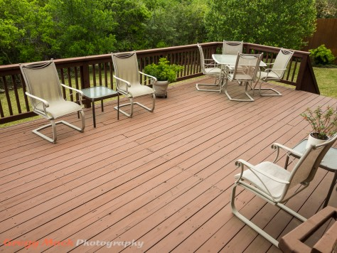 20130407_Tree_and_Deck_020